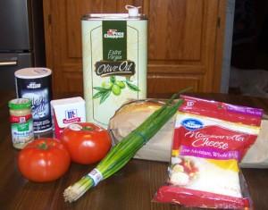 mozzarella-bruschetta1