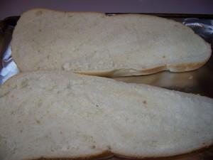 mozzarella-bruschetta3
