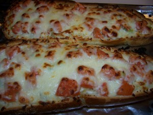 mozzarella-bruschetta8